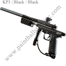 azodin_kp3_pump_paintball_gun_black[1]